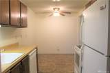 19409 56th Ave - Photo 11