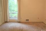 19409 56th Ave - Photo 13