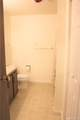 19409 56th Ave - Photo 14