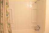 19409 56th Ave - Photo 15