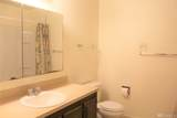 19409 56th Ave - Photo 16