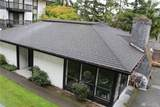 19409 56th Ave - Photo 20