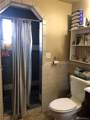 604 1st Ave - Photo 8