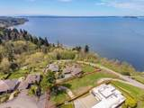 535 View Ridge Drive - Photo 4