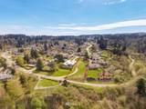 535 View Ridge Drive - Photo 8