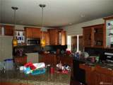 17202 134th Avenue Ct - Photo 9