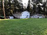 706 Mt. Baker Road - Photo 10