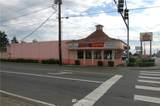 1400 State Avenue - Photo 2
