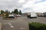 1400 State Avenue - Photo 4