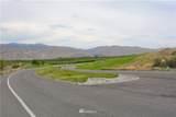 203 Desert Canyon Boulevard - Photo 11