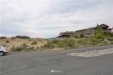 203 Desert Canyon Boulevard - Photo 12