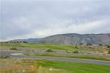203 Desert Canyon Boulevard - Photo 15