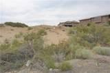 203 Desert Canyon Boulevard - Photo 17