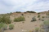203 Desert Canyon Boulevard - Photo 3