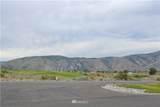 203 Desert Canyon Boulevard - Photo 5