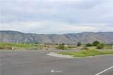203 Desert Canyon Boulevard - Photo 6