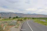 203 Desert Canyon Boulevard - Photo 10