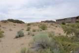 203 Desert Canyon Blvd - Photo 2