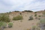 203 Desert Canyon Blvd - Photo 3