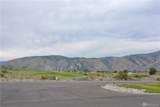 203 Desert Canyon Blvd - Photo 5