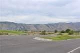 203 Desert Canyon Blvd - Photo 6