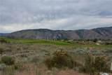 203 Desert Canyon Blvd - Photo 9