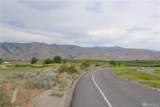 203 Desert Canyon Blvd - Photo 10