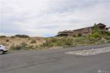 203 Desert Canyon Blvd - Photo 12