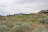 203 Desert Canyon Blvd - Photo 13