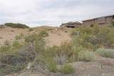 203 Desert Canyon Blvd - Photo 17