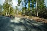 0 Johnson Road - Photo 14