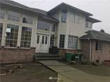 26458 164th Ave - Photo 1