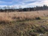 999 Lot 5 - Speedway Dr - Photo 5