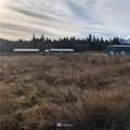 999 Lot 7 - Speedway Drive - Photo 1