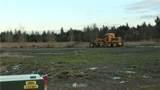 999 Lot 7 - Speedway Drive - Photo 11