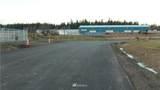 999 Lot 7 - Speedway Drive - Photo 3
