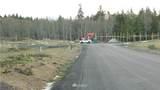 999 Lot 7 - Speedway Drive - Photo 5