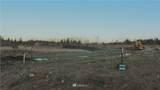 999 Lot 7 - Speedway Drive - Photo 6