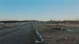 999 Lot 7 - Speedway Drive - Photo 7