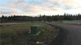 999 Lot 7 - Speedway Drive - Photo 10
