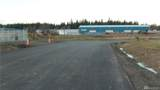 999 Lot 7 - Speedway Dr - Photo 3