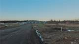 999 Lot 7 - Speedway Dr - Photo 7
