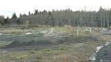 999 Lot 7 - Speedway Dr - Photo 9