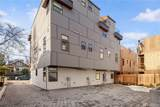 2112-B 3rd Ave - Photo 18