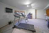 80 Rainbow Place - Photo 39