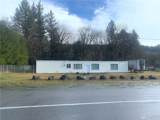 293283 Highway 101 - Photo 1
