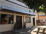 119 Main Avenue - Photo 3