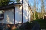 17481 Cypress St - Photo 22