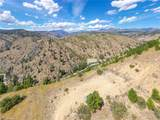 0 Mud Creek Road - Photo 14