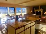 1 Lodge 620-K - Photo 1